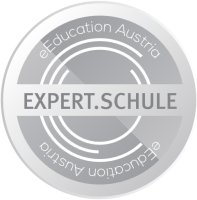 Gym-HB-eEducation-Expert-Schule